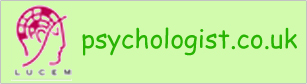 psychologist.co.uk